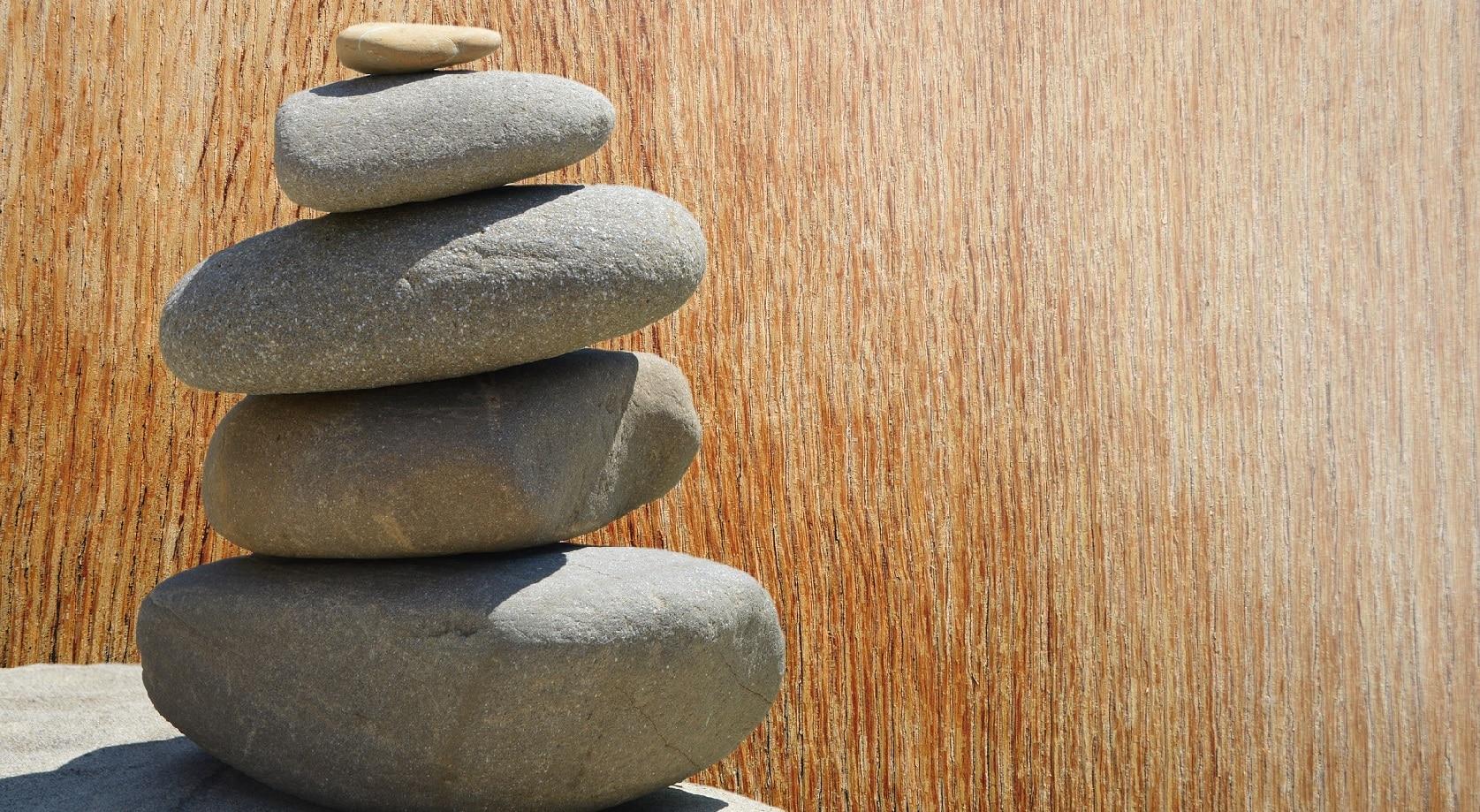 Feng shui et conseils de bien-être grâce aux portes et fenêtres