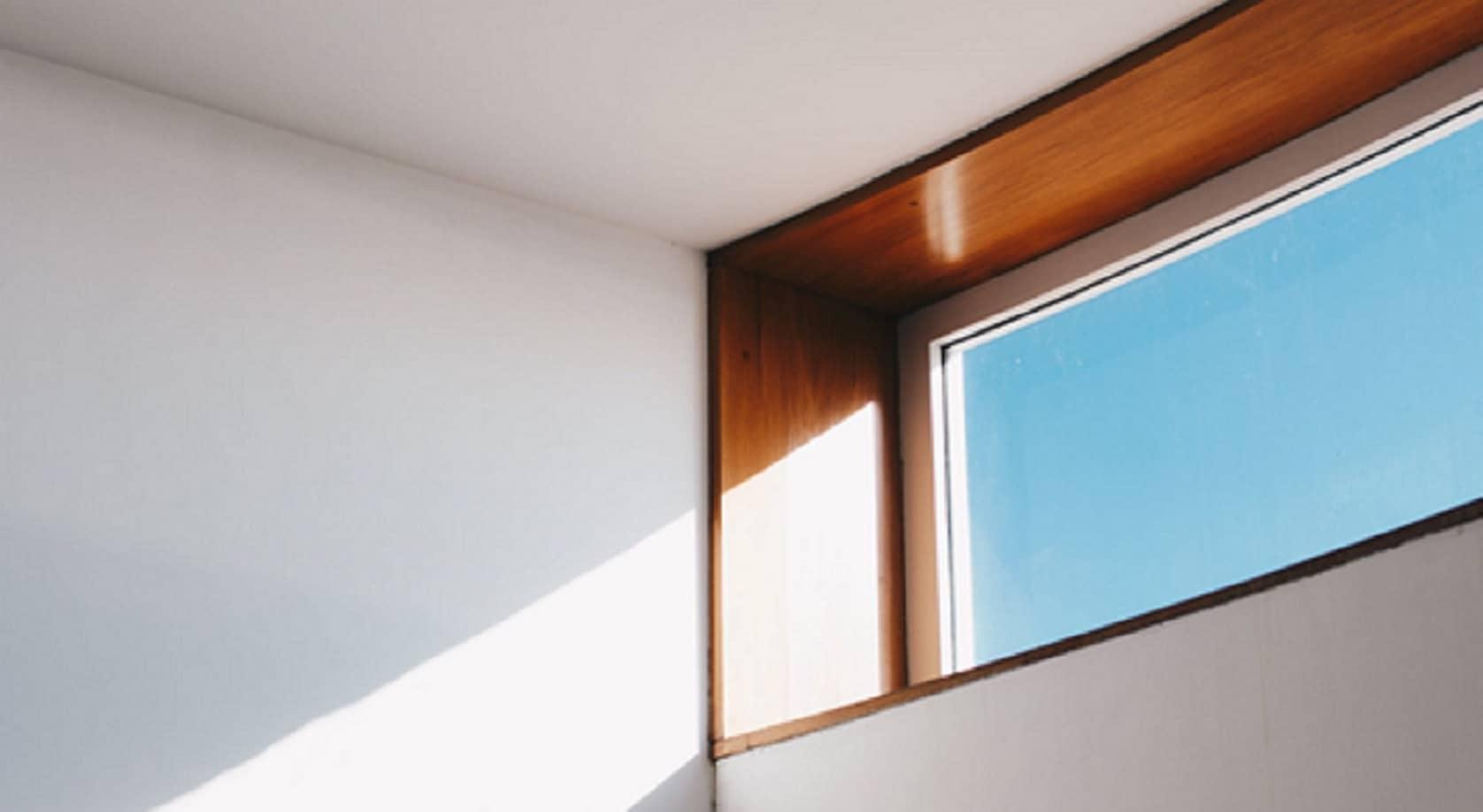 Crédit d'impôt pour les fenêtres : c'est la fin